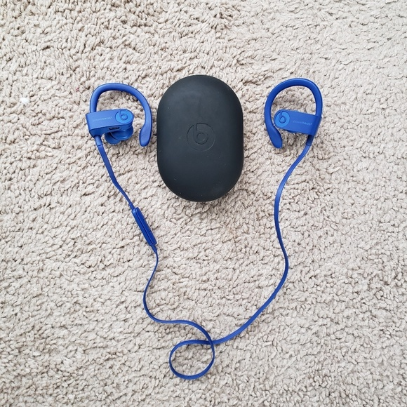Beats Other - Ear buds
